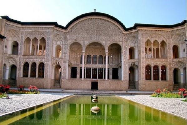 قیمت پوکه در اصفهان