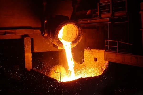 کاربرد پوکه معدنی در صنعت
