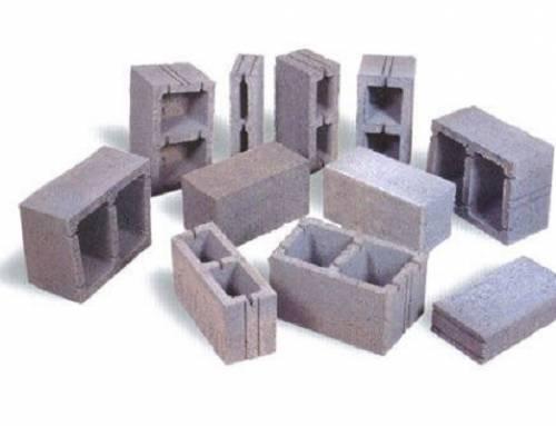 بلوک لیکا چیست و چه ویژگی هایی دارد؟