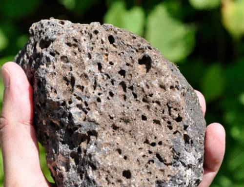 مزیت پوکه معدنی نسبت به سایر مصالح ساختمانی