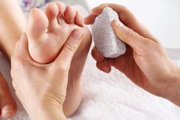 فواید سنگ پا برای دیابت